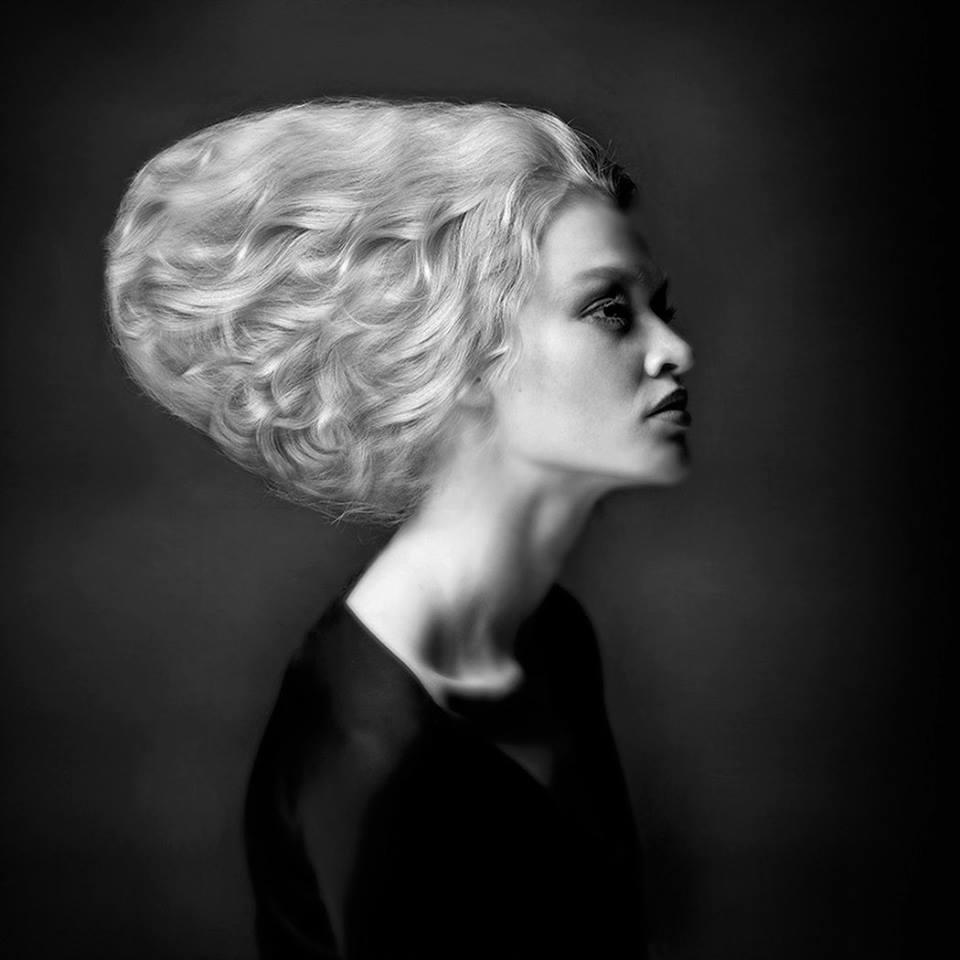 modèle3 coiffure hivers 2016 escales bien etre