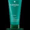 Shampooing apaisant fraîcheur ASTERA 200 ml