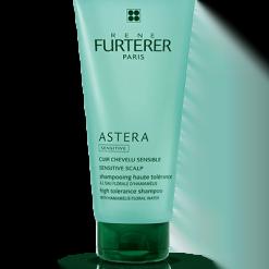 shampooing-haute tolerance astera sensitive 200ml