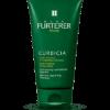Shampooing normalisant légèreté - Curbicia 150 ml