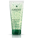 Shampooing FORTICEA 200 ml