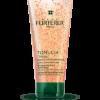 TONUCIA shampooing anti-âge 200 ml