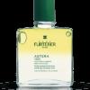 fluide apaisant fraîcheur ASTERA 50 ml