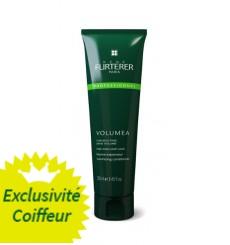 Baume expanseur VOLUMEA - Format exclusif professionnel 250 ml
