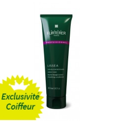 baume-lissage-soyeux-250ml