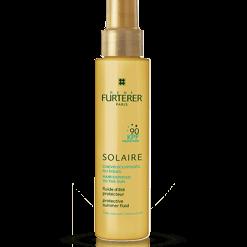 fluide-solaire-protecteur-kpf90