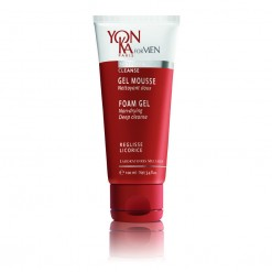 Gel Mousse Yon-Ka 100ml