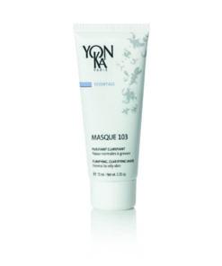 Masque 103 Yon-Ka