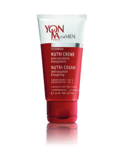 Nutri-Crème-Yon-Ka-For-Men