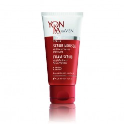 Scrub-Mousse-Yon-Ka-for-men