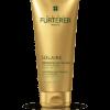 Shampooing nutri-réparateur après-soleil 200 ml