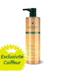 shampooing-activateur-de-lumiere-600ml