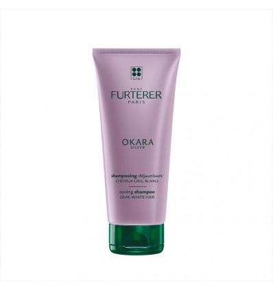 shampooing-dejaunissant-okara-silver-rene-furterer-200-ml