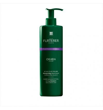 shampooing-dejaunissant-okara-silver-rene-furterer-600-ml