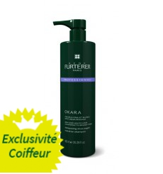 shampooing-doux-argent-600ml