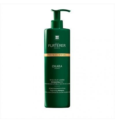 shampooing-eclat-okara-blond-rene-furterer-600-ml