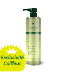 shampooing-extra-doux-equilibrant-600ml