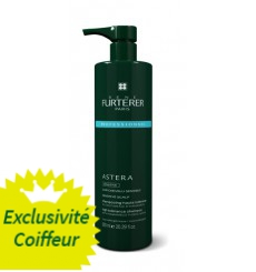 shampooing-haute-tolerance-600ml