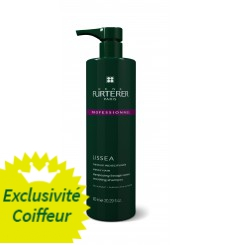 shampooing-lissage-soyeux-600ml