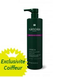 shampooing-lissage-soyeux-600ml