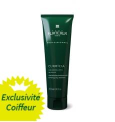shampooing-masque-purete-a-l-argile-absorbante-250ml