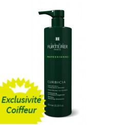 shampooing-normalisant-legerete-600ml