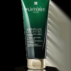 shampooing-renaissance-absolues-keratine 200 ml