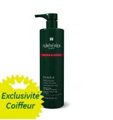 shampooing-sublimateur-d-eclat-600ml