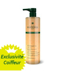 shampooing-tonucia-600ml