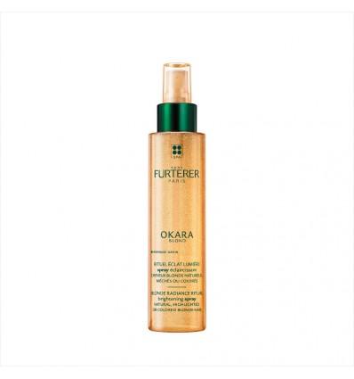spray-eclaircissant-okara-blond-rene-furterer-150-m