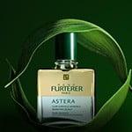ASTERA Fresh et sensitive