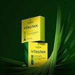 VITALFAN - Complément alimentaire