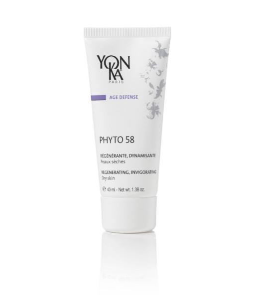 Phyo 58 ps de Yon-ka