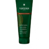 masque-karinga-rene-furterer-250-ml