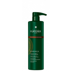 Shampooing Karinga 600ml - Format Pro