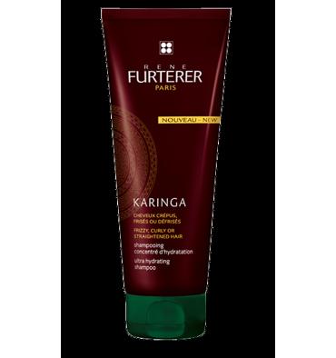 shampooing-karinga-rene-furterer-250-ml