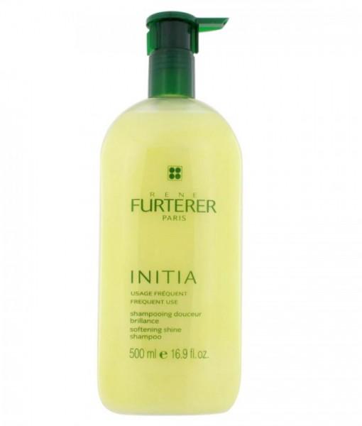 initia shampooing 500 ml – rené furterer- escales bien être