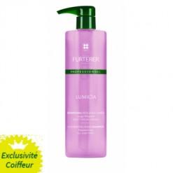 shampooing pro -lumicia-rene furterer-600 ml