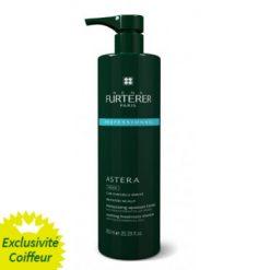 shampooing-astera fresh-apaisant-fraicheur-600ml