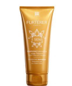 shampooing-sublimateur-5-sens-rene-furterer-200-ml
