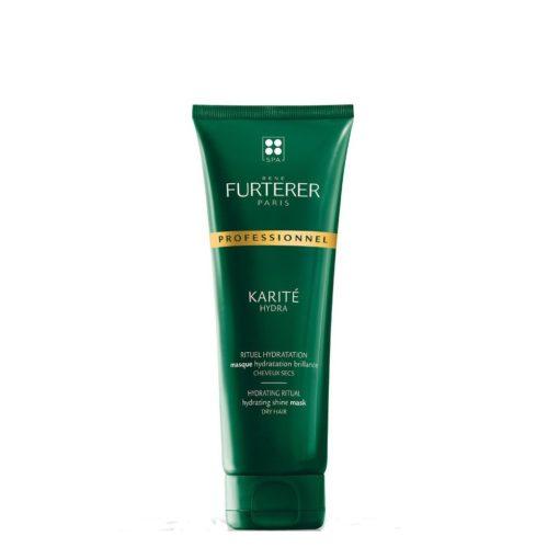 masque-karite-hydra-rene-furterer-250-ml