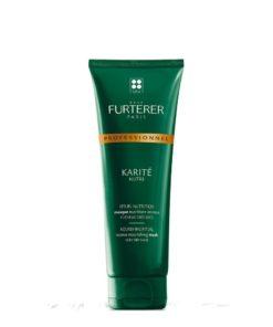 masque-karite-nutri-rene-furterer-250-ml