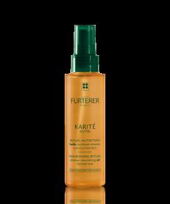 oil-karite-nutri-rene-furterer