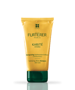 shampoo-karite-hydra-rene-furterer