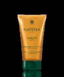 shampoo-karite-nutri-rene-furterer_0