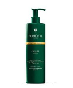 shampooing-karite-hydra-rene-furterer-600-ml