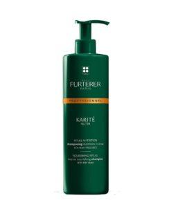 shampooing-karite-nutri-rene-furterer-600-ml