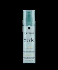 RENE FURTERER-style-thermal-protecting-spray-150ml