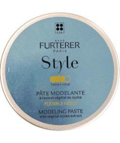 Pate-Modelante-Vegetale-Rene-Furterer-75ml-Face